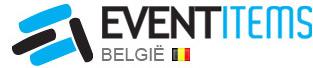 Eventitems logo